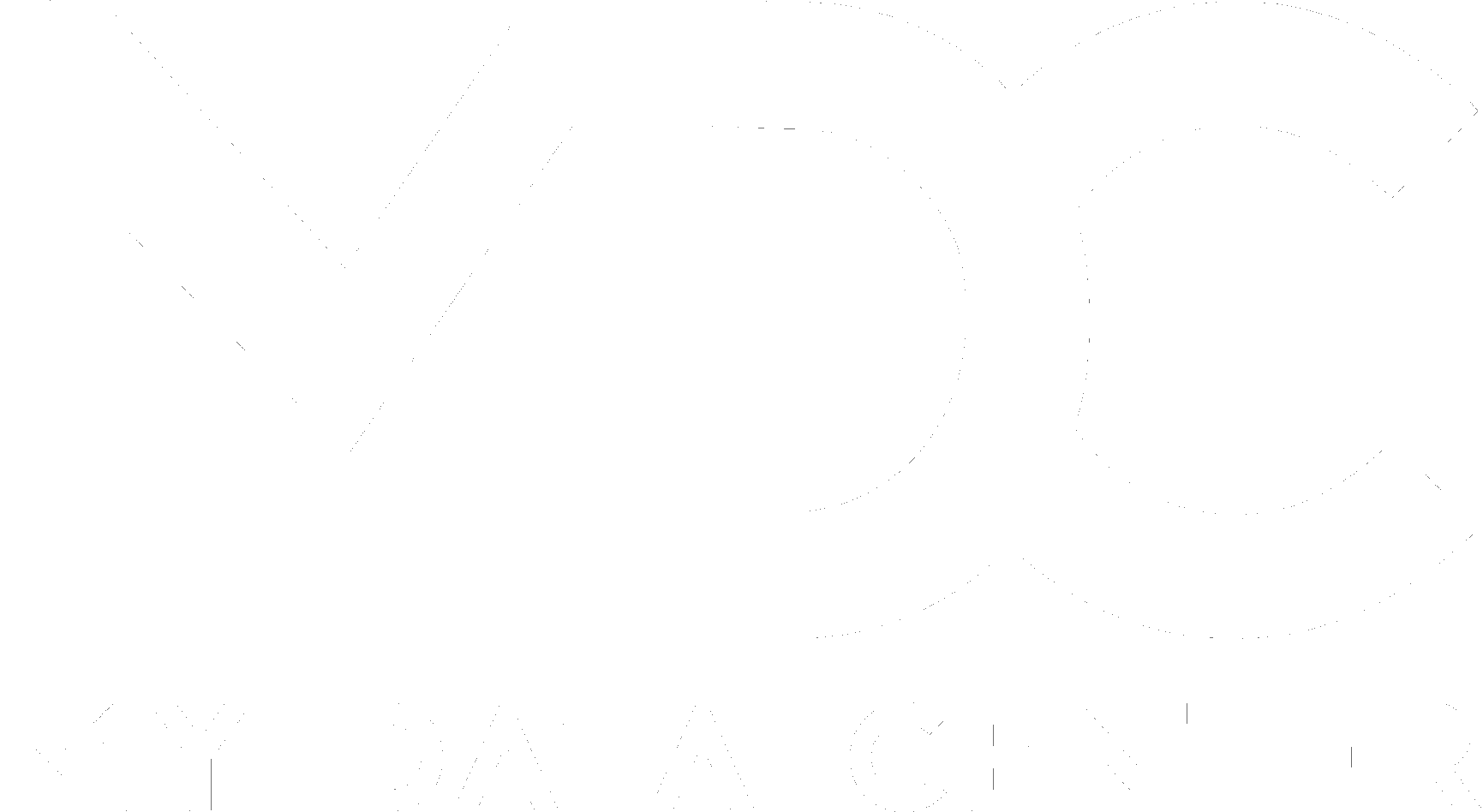 My Data Center Logo
